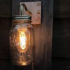 Vanity Lights Plug In Plug In Vanity Light Outdoor Vanity Light Plug In Wall Sconce