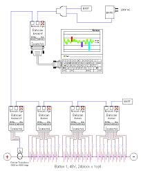 batscan wiring diagram