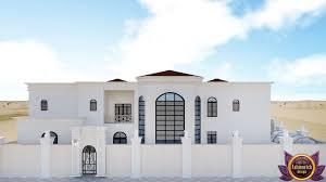 home architecture and design trends interior design and architecture