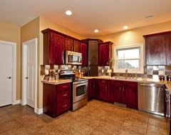 what color should i paint my kitchen with white cabinets what colour can i paint my kitchen home ideas