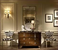 furniture hanging wall mirror vanity floor mirror wide floor