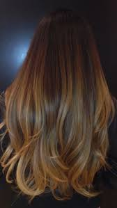 twisted sombre hair 2830 best hair images on pinterest hair cut hairdos and