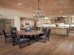16 flooring ideas for family room hobbylobbys info