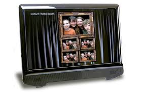 photobooth software instant photo booth photo booth software for windows 8 1