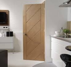 kitchen interior doors rich oak interior doors wearefound home design