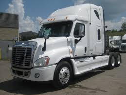 used volvo trucks in canada used heavy trucks altruck your international truck dealer