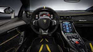 lamborghini replica interior lamborghini julia world