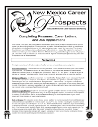 Pnas Cover Letter Stand Out Cover Letter Images Cover Letter Ideas