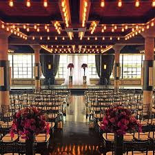 Best Wedding Venues In Houston 7 Beautiful Places To Get Married In Houston Essence Of Chanell