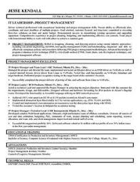 Computer Science Resume No Experience As You Are Confused About How To Write An Auto Sales Resume You