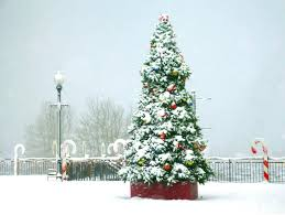 deck the halls u2014 old fashioned and modern holiday events galore in