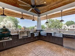 Brown Jordan Fire Pit by Teak Outdoor Kitchen Cabinets Kitchen Container Garden Rolling