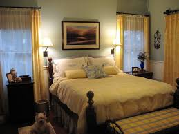 bedside sconces wall lamps preference bedroom lighting all about