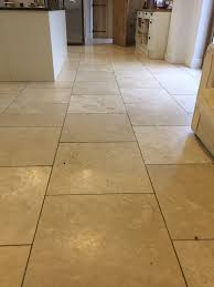 Travertine Kitchen Floor by Polish Travertine Floors U2013 Meze Blog
