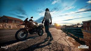 pubg xbox release date playerunknown s battlegrounds launching on xbox one this december
