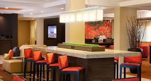 country living 500 kitchen ideas milpitas california hotels courtyard milpitas silicon valley