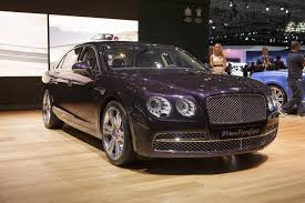 bentley singapore bentley continental supersports latest addition to the