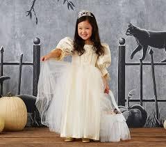 Halloween Costumes 7 Olds Toddler Queen Costume Pottery Barn Kids