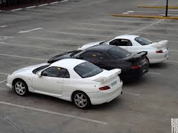 mitsubishi fto jdm the world u0027s best photos of creative and jdm flickr hive mind