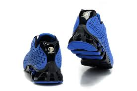 porsche design outlet m65v1p outlet sale blue adidas porsche design sport bounce s5