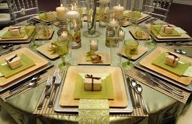 bamboo disposable plates casual bamboo disposable plates home design ideas the best