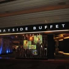Mandalay Bay Buffet Las Vegas by Photos For Bayside Buffet At Mandalay Bay Yelp