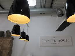 favourite joburg shop u2013 the private house u2013 decorata design musing
