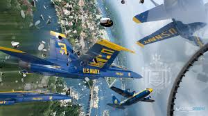 United States Naval Academy Map by 2017 Blue Angels Us Naval Academy Graduation