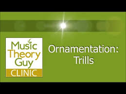 4 03 mb free ornamentation definition mp3 best free mp3