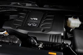 infiniti qx56 gas tank size 2014 infiniti qx80 warning reviews top 10 problems you must know