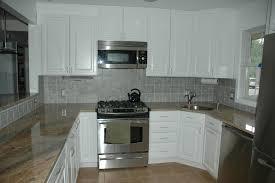 kitchen modern kitchen and bath remodel throughout kitchen