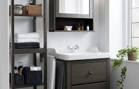 bathroom ideas ikea minimalist bathroom furniture ideas ikea at ikea storage cabinet