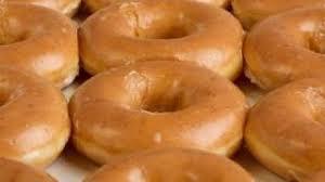recette hervé cuisine ecouter et télécharger recette facile des donuts américains ou