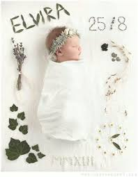 1304 best oh baby images on 2nd baby announcements