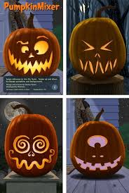 17 best images about halloween on pinterest be simple cute