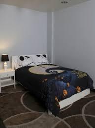 batman twin comforter set of 4 black clipgoo bedding bedroom hot topic the nightmare before christmas poster fullqueen comforter boys bedroom ideas