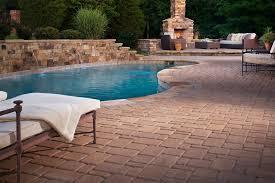 swimming pool ideas for small backyards dreamy pool design ideas hgtv