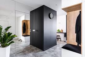 Hdb Bedroom Design With Walk In Wardrobe Homeinteriordesign
