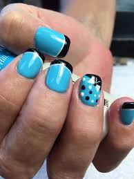 one day nail spa home facebook