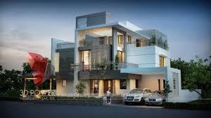 home design 3d ultra modern home designs home designs modern home design