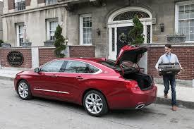 Chevy Home Decor Chevrolet Preps 2014 Impala Sonic Cruze For 2013 Sema Show