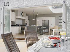Kitchen Diner Design Ideas Getting Creative The Open Plan Kitchen Dinner Buyers Guides