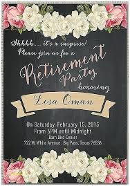 retirement party invitation wording retirement party invitation wording mounttaishan info