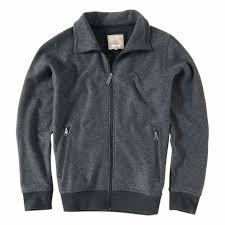 bench coats cheap bench reimburse sweaters jet black marl men s