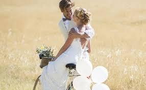wedding dress alterations wedding dress alterations
