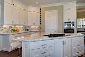 Kitchen Cabinets Houston Texas Gallery Bespoke Cabinetworks