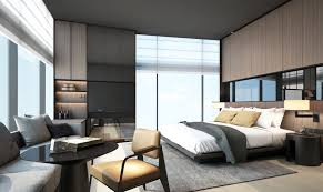 bedroom how to make the most of a small bedroom contemporary