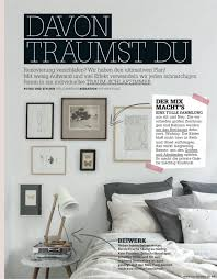 bedroom magazine bedroom project in couch magazine avenue lifestyle avenue lifestyle