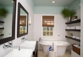 Bathroom Open Shelving 25 Excellent Open Bathroom Shelves Eyagci