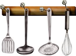 articles de cuisine articles de cuisine